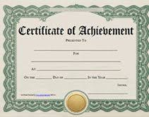 free templates for certificates of appreciation free certificate of appreciation sample blank certificate of