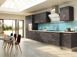 bathroom appealing dark grey kitchen floor tiles outofhome ideas