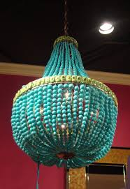 turquoise chandelier lighting. Currey \u0026 Co Turquoise Chandelier Lighting L