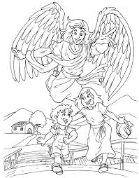Small Picture Gods protection coloring pages Google Search Childrens