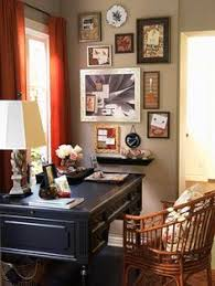 Vintage home office furniture Man Study Amazing Vintage Home Office Vintage Home Offices Vintage Office Modern Home Offices Retro Crismateccom 863 Best Home Offices Images In 2019 Desk Desks Office Home