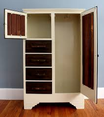armoire for hanging clothes definition francais dresser big lots wardrobe origin rooms to go