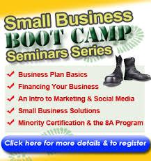 The Executive Entrepreneur Certificate Program