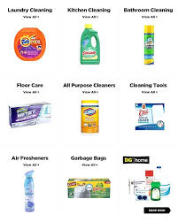 cleaning supplies list bathroom cleaning supplies quick dirty list of cleaning s bathroom