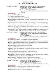 Welder Resume Best Resume Examples For Welding Jobs And Sample Welder Resume Welder