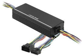 pioneer deh p4000ub wiring diagram wirdig wiring diagram for a pioneer deh x6500bt moreover wiring diagram for