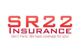 Sr22 Insurance Quotes Magnificent SR48 Insurance Colorado Free Quote Broadform Nonowner