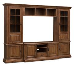 Bedroom Wall Unit bedroom wall unit design for led tv thin tv stand under tv 4367 by xevi.us