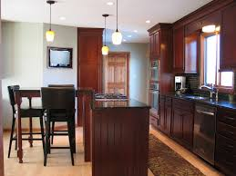 Kitchen Remodels Remodeling Your Kitchen