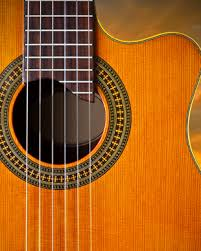 What about admiring guitar players who are performing on stage? Free Guitar Sheet Music Lessons Resources 8notes Com