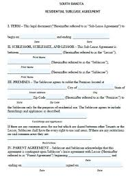 Sales Contract Form Sample Agreement – Kensee.co