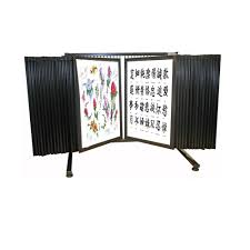 Table Top Product Display Stands Table Top Tattoo Art Stand Flash Table Rack Flip through 57