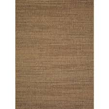 large size of dark brown and tan area rugs brown and tan area rugs red brown