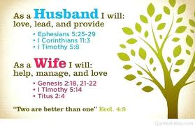Christian Love Quotes Christian Love Quotes And 100 With Christian Love Quotes For My 38