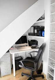 house office design. full size of kitchen:decorating your home office small house design large