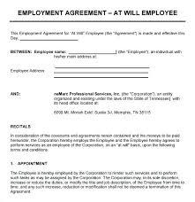 Microsoft Office Contract Template Microsoft Word Contract Template Free Office Contract