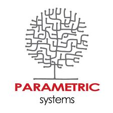 enigma parametricsystems com au automated software development system canberra