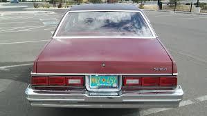 1978 Chevrolet Impala - User Reviews - CarGurus