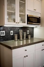 contemporary kitchen design by san francisco interior designer amoroso design other names for lagos azul