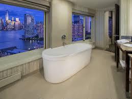 hotels with big bathtubs. Hotels With Big Bathtubs E