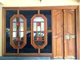 wood window frames like this item repairing wooden window frames uk wooden window frame wooden window