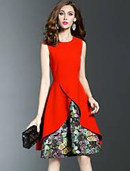 Uk Dress Size Chart Lightinthebox Com