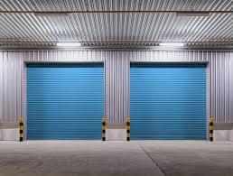 maui garage doorsYour Overhead Door Questions Answered By HIs Top Commercial Door