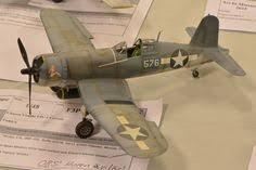 11 Best Models Images Model Airplanes Model Building