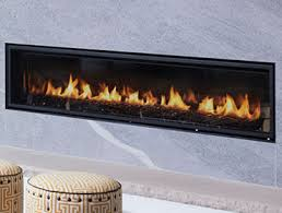 Gas Fireplaces Heat Glo