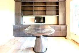 custom made home office. Custom Built Office Furniture Made . Home