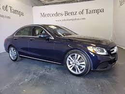 New & used cars for sale. Used Mercedes Benz Dealer In Tampa Fl Used Glc Gle Gls C300 More