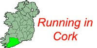 Image result for running in cork