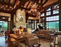 Western Rustic Decor Easy Ways To Incorporate Rustic Western Dccor Into Your Home