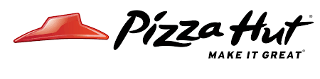 Pizza Hut Png Logo - Free Transparent PNG Logos