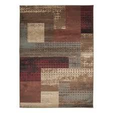 surya rly5004 riley multicolor area rug