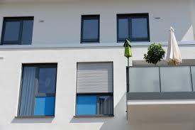 Peine Softline 82 Md Passiv Peine Fenster Fenster Und Türen Zum