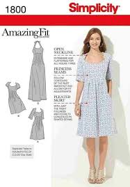 Simplicity Patterns Sale Interesting Simplicity Sewing Patterns Sale ILoungewebsite