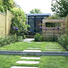 small garden fencing ideas small garden fence small garden fence ideas front garden fence small garden