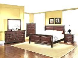 Ashley Furniture Bedrooms Sets Furniture Bedroom Furniture Bedroom ...