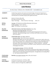 ... Veteran Resume Sample 10 Veteran Resume Sample.png Military To Civilian Resume  Template ...