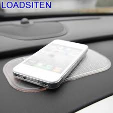 <b>Car Styling</b> Protecter Modified Accessory <b>Auto</b> Exterior <b>Decoration</b> ...