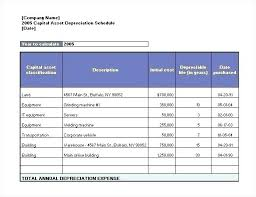 Car Loan Amortization Table Auto Loan Amortization Schedule Excel Template Download Table With