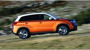 new car releases 2016 uk01jpg