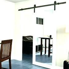 sliding door alternatives pocket glass doors full size of living exterior pgt s sliding glass doors s impressive pocket