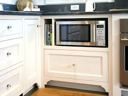 Microwave Drawer Cabinet Dimensions Under Nice  Intended For Designs Under Cabinet Microwave Dimensions S66