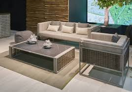 Daybed Interior Design