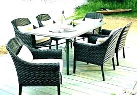 small porch table ideas deck and chairs plans side colorful retro outdoor furniture garden kitchen winning balcony folding cha