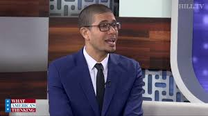 Gallup chief Mohamed Younis says most Americans are dissatisfied with state  of the nation - YouTube