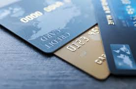 But some companies try to get around the law by sending replacement credit. 9 Things To Know Before You Get Another Credit Card Us News