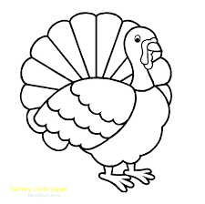 thanksgiving coloring pages already colored thanksgiving coloring pages turkey color page with by number freebie dinner